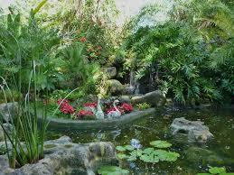 green botanical gardens fort lauderdale
