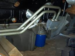ly6 fuel system questions the 1947 present chevrolet gmc attached images