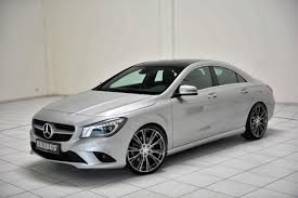 2014 Mercedes-Benz CLA250: Setting the new entry level luxury ...