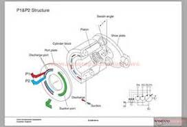 volvo 850 wiring diagram volvo image 1996 volvo 850 radio wiring diagram images on volvo 850 wiring diagram
