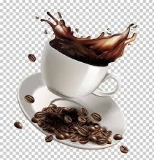 Happy birthday wishes with coffee:if you are looking for birthday wishes with coffee, you have come at the right page.birthday is the awesome celebration of everyone's life.let you send the birthday wishes, greetings, and quotes to your loved ones. White Coffee Instant Coffee Cafe Png Clipart Coffee Coffee Png Color Splash Encapsulated Postscript Happy Birthday