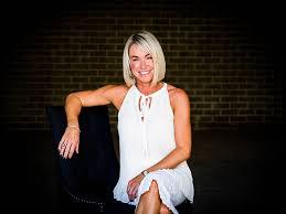 Virginia Byrne - McConnell Bourn - Home   Facebook