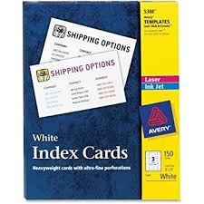 avery recipe card template avery 3x5 cards magdalene project org