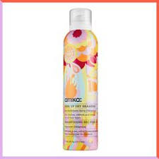 Best Lightly Scented The new <b>baby line</b> by giggle includes a ...