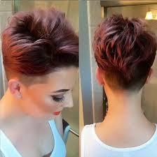 Short Hairstyle 2015 short haircuts 2015 spring short hairstyles 8736 by stevesalt.us