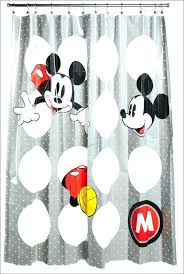 mickey mouse area rugs bath towel medium size of bathroom bedroom set rug 5x7