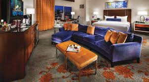 Luxor 2 Bedroom Suite Las Vegas Suites Hotel32 Two Bedroom Suite Monte Carlo Resort