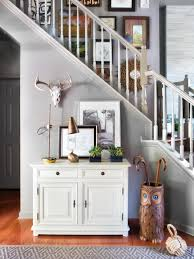 Home Entryway Affordable Ways To Update An Entryway Hgtv
