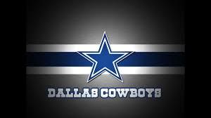 dallas cowboys live wallpaper android