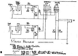 1958 gretsch white falcon project o sonic page 3 vintage a fellow gdp member sluthed up this schematic which looks very close from what i can tell thanks drew