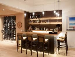 classy home furniture. Classy Home Furniture N