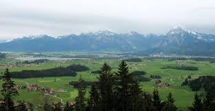 nordbayern.saarland bekanntschaften