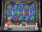 Игра по максимуму с мобильным казино