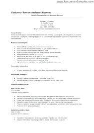 List Of Skills To Put On A Resume Classy Good Skills To Put On Resume Kenicandlecomfortzone