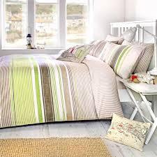 full size of bedding vintage duvet covers duvet covers black and white pinstripe comforter