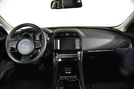 2018 jaguar awd. perfect jaguar 2018 jaguar fpace 20d premium awd  16887807 6 in jaguar awd