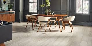 new york hardwood floors supplies will help you find the perfect floor