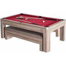 pool table dining tables: modern pool table dining best as room how to