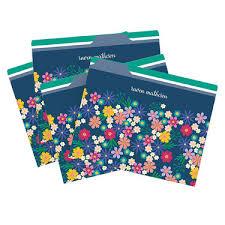 file folders. Contemporary Folders Floating Florals  File Folders With File Folders