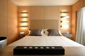 Small Picture Beautiful Bedroom Wall Lighting Pictures Amazing Home Design