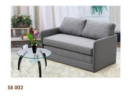Sofabed home10 sofabed05 sofabed07