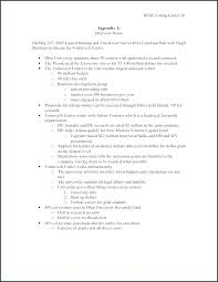 Banking Resume Objective Statement Personal Banker Resume Objective