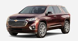 new car release calendarComing Soon 10 Cars Worth Waiting For  Consumer Reports