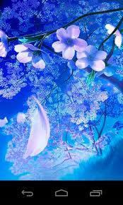 3d wallpapers for mobile for touch screen free download. Simple Free 3D Sakura Magic Download Livewallpaper  For 3d Wallpapers Mobile Touch Screen Free