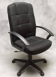 beautiful office chairs. Beautiful Office Chairs With Additional Home Designing Style E