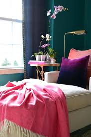 jewel toned bedding cozy up with a good book in a reading nook jewel tone comforter