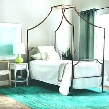 Curtains For Canopy Bed Canopy With Curtains Canopy Drapes Canopy ...