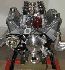 17 best images about engines plymouth mopar and fe 4 weber carburetors as installed in competition 427 ac cobras