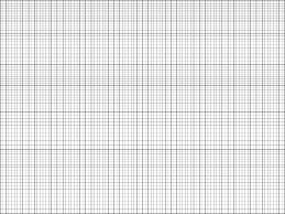 How To Graph Using Semi Log Paper Magdalene Project Org