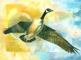 flying geese wall art famous flying geese wall art embellishment wall art collections flying geese wall on flying geese wall art metal with flying geese wall art famous flying geese wall art embellishment