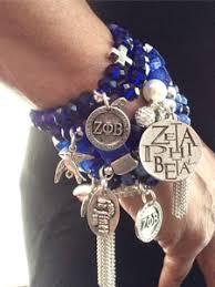 cerese d jewelry zeta phi beta