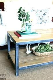 ballard designs coffee table coffee table design table design coffee table designs round coffee table design table lamps coffee table ballard designs