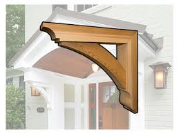 exterior wood brackets. Plain Wood Wooden Cedar Bracketsjpg And Exterior Wood Brackets O