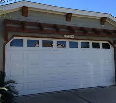 overhead garage doorChi Overhead Doors Reviews Examples Ideas  Pictures  megarct