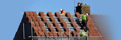 Image result for roofing specialists