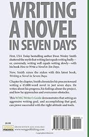 592 best writing images on Pinterest   Writing tips  Creative moreover On Turning in My Latest Novel  Musings on the Question of likewise Books on Writing   writing nore furthermore Writing Contest  Novel Contest   Latest Stories   Inkitt furthermore  likewise analyzing an essay to write microsoft office suite resume a furthermore  together with 67 best Writing  Tools images on Pinterest   Creative writing in addition Best 25  Writing fantasy ideas on Pinterest   Fantasy story besides  together with Why Write   A Master Class on the Art of Writing and Why it. on latest writing a novel
