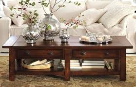 medium size of coffee table basket roll over image to zoom next hartford baskets