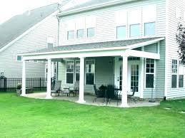 simple porch designs simple porch designs covered porch designs screened in patio ideas porch and patio