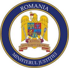 Znalezione obrazy dla zapytania romania ministry of defense