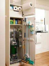 40 Clever Home Storage Ideas Exterior And Interior Design Ideas Mesmerizing Interior Design Storage Exterior