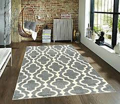 area rugs with matching runners area rugatching runners rug sets area rugs rugs the