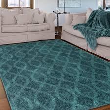 unique olefin carpet home. Full Size Of Home Design:aqua Area Rug 8x10 Unique 50 Best Contemporary Rugs Images Olefin Carpet