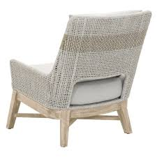 lounge chair outdoor club chairs