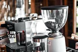 Best Coffee Vending Machines In India Simple Top Ten Coffee Makers With The Best Coffee And Espresso Grinders On