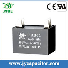 ceiling fan wiring diagram capacitor cbb61 ceiling fan wiring ceiling fan wiring diagram capacitor cbb61 ceiling fan wiring diagram capacitor cbb61 suppliers and manufacturers at alibaba com