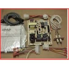 new upgraded ignition control conversion kit armstrong lennox
